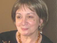 Ходченко И.Л.