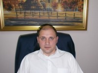 Ильченко Антон